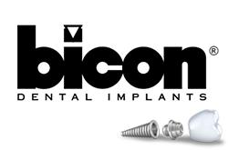 Compatibli Bicon