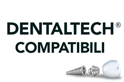 Compatibli Dental Tech