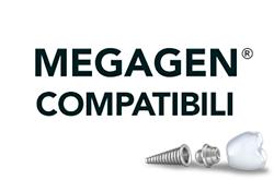Compatibli Megagen