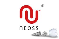 Compatibili Neoss